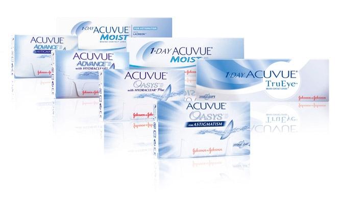 Cómo las lentes de contacto ACUVUE ® ayudan a proteger los ojos de ... bc6a9ef484