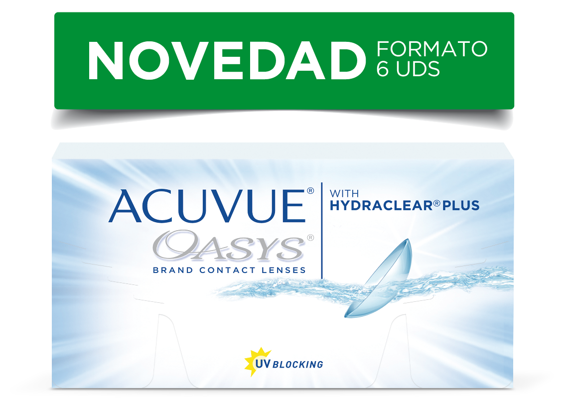 acuvue_oasys_x6-01.png