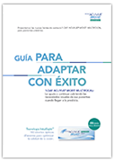 Guia adaptación 1 DAY ACUVUE® MOIST MULTIFOCAL