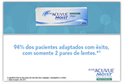 Guia corta adaptacion 1 DAY ACUVUE® MOIST MULTIFOCAL