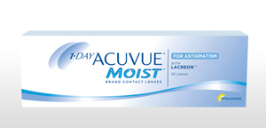d345e2b9c9857 Encuentre las lentes de contacto de la marca ACUVUE® que mejor se ...