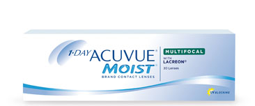 9ea348aaee51a 1-DAY ACUVUE® MOIST MULTIFOCAL   Johnson and Johnson Vision Care