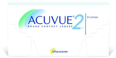 Una mirada a la tecnología tras las lentes de contacto ACUVUE® 2 cb48dc7938